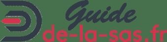 Guide-de-la-sas.fr